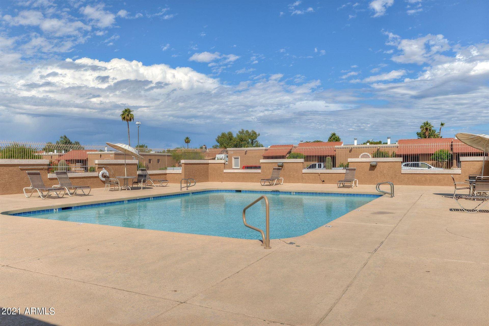521 W Hononegh Drive #2, Phoenix, AZ 85027 - MLS#: 6305201