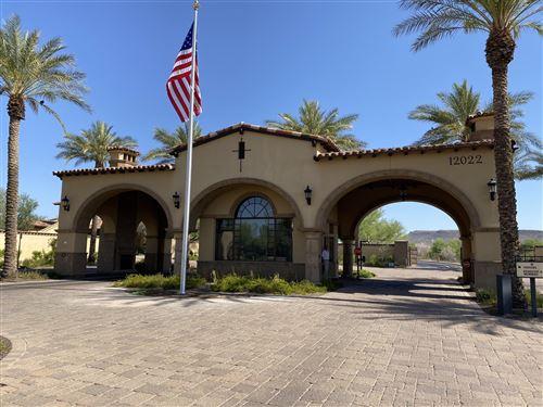 Photo of 12038 W RED HAWK Drive, Peoria, AZ 85383 (MLS # 6223202)