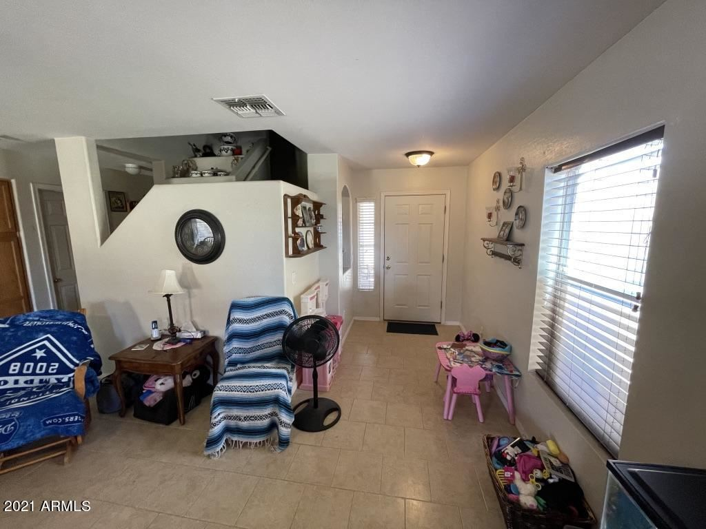 Photo of 22059 W CANTILEVER Street, Buckeye, AZ 85326 (MLS # 6245202)