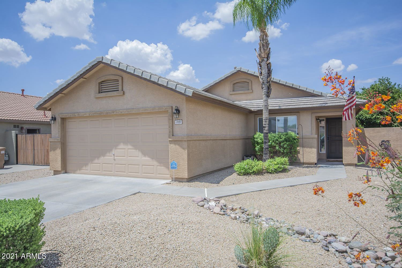 7680 W FOOTHILL Drive, Peoria, AZ 85383 - MLS#: 6271202