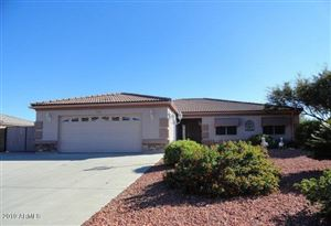 Photo of 22681 W WEAVER VALLEY Drive, Congress, AZ 85332 (MLS # 5997203)