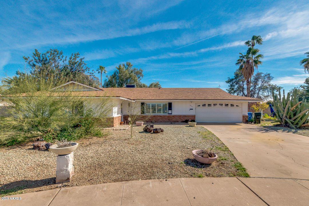 4433 N 59TH Drive, Phoenix, AZ 85033 - #: 6047203