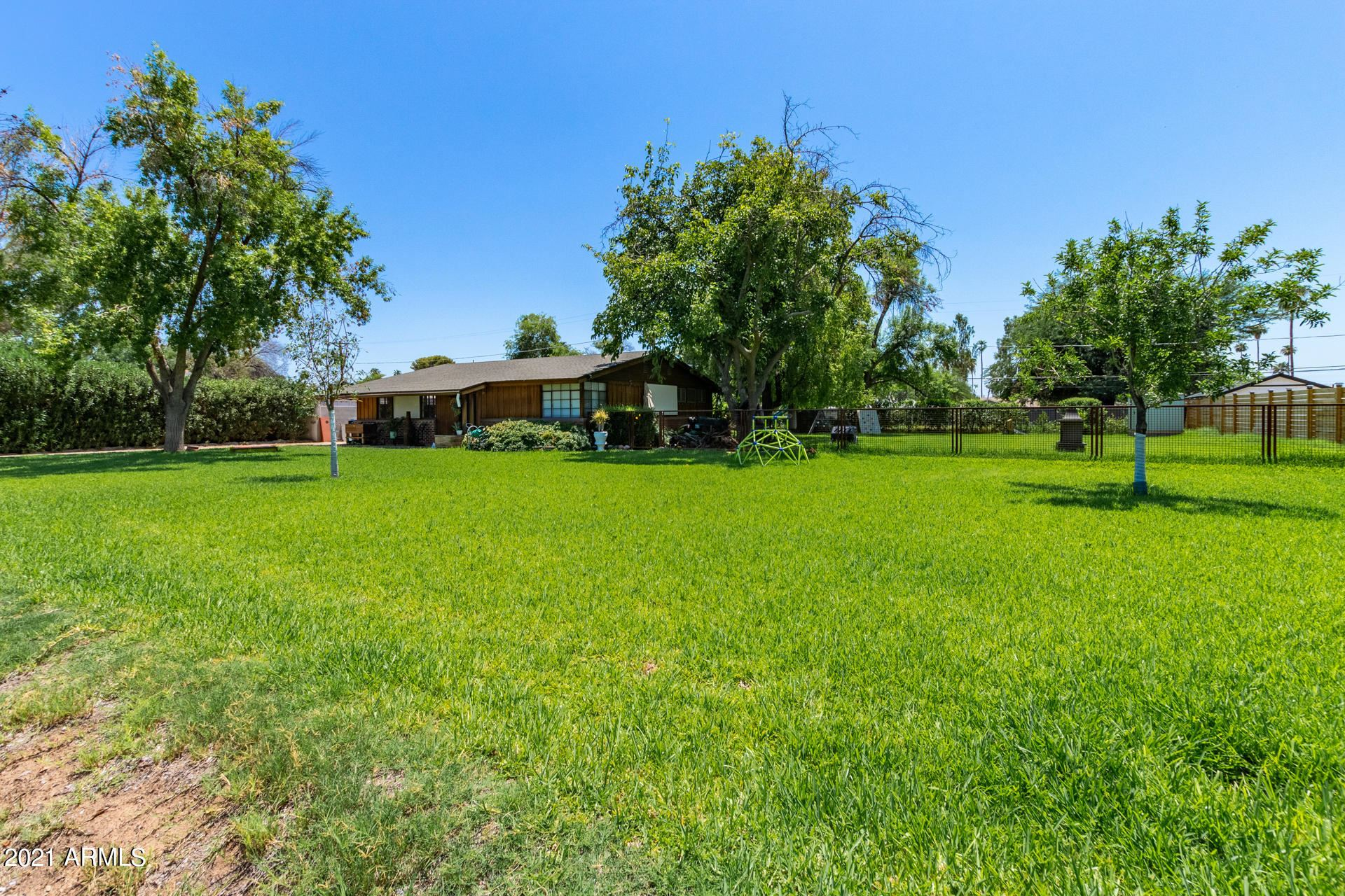 1721 W ELM Street, Phoenix, AZ 85015 - MLS#: 6273203