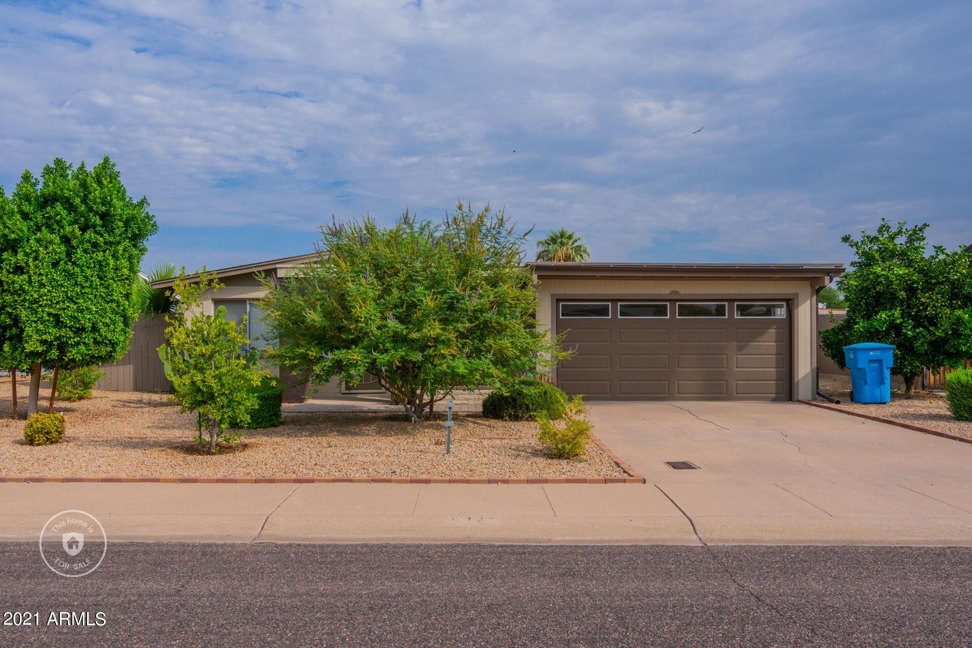 2434 E MARMORA Street, Phoenix, AZ 85032 - MLS#: 6297203