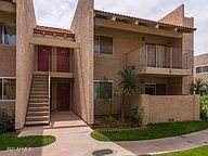 Photo of 5525 E THOMAS Road #D8, Phoenix, AZ 85018 (MLS # 6200204)
