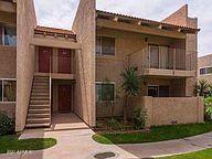 5525 E THOMAS Road #D8, Phoenix, AZ 85018 - MLS#: 6200204