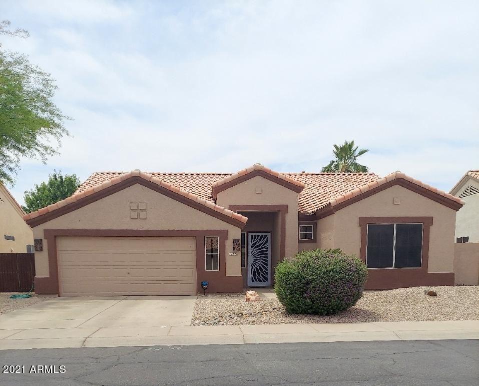 Photo of 11127 W CITRUS GROVE Way, Avondale, AZ 85392 (MLS # 6230204)