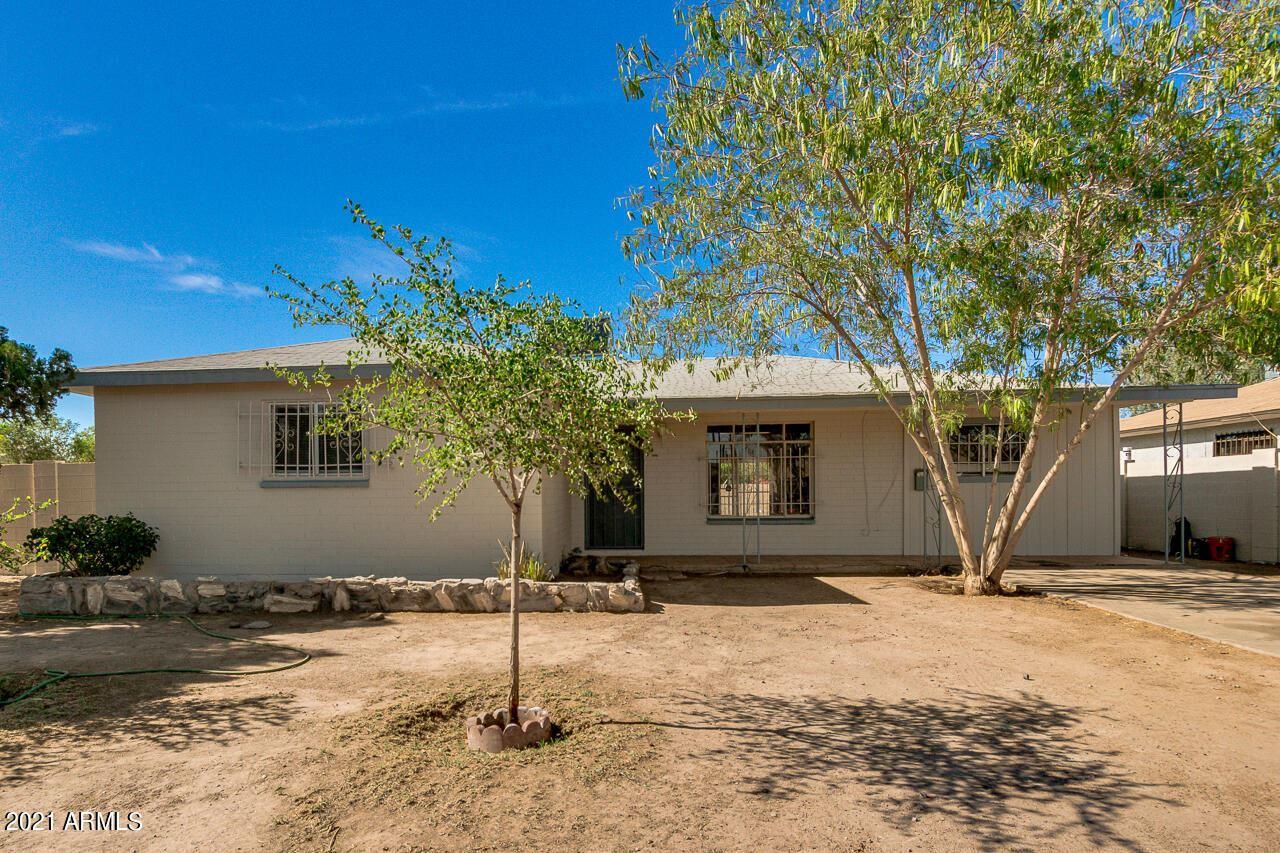 4930 W INDIANOLA Avenue, Phoenix, AZ 85031 - MLS#: 6250204