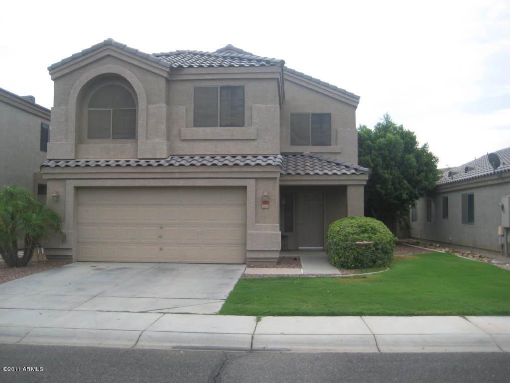 Photo of 14023 N 130TH Drive, El Mirage, AZ 85335 (MLS # 6300204)