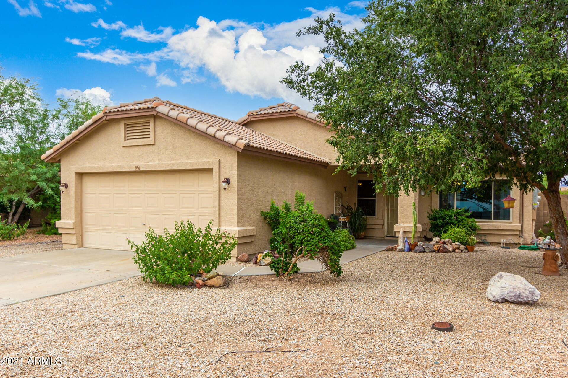 Photo of 966 W 15TH Lane, Apache Junction, AZ 85120 (MLS # 6304204)