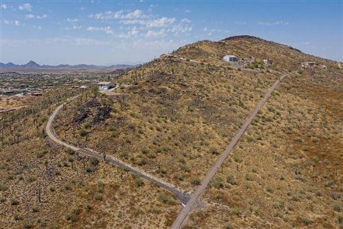 Photo of 37246 N 27TH Avenue, Phoenix, AZ 85086 (MLS # 5977205)