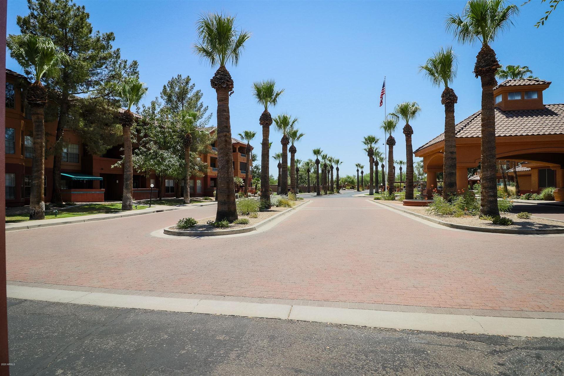 14950 W MOUNTAIN VIEW Boulevard #2208, Surprise, AZ 85374 - MLS#: 6112205