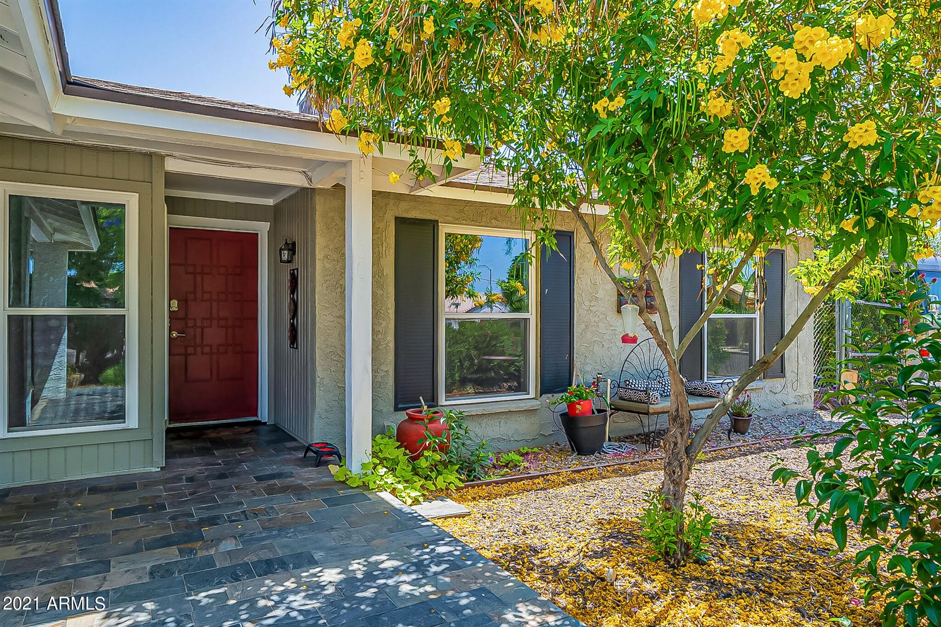 5653 W IRONWOOD Drive, Glendale, AZ 85302 - MLS#: 6235205