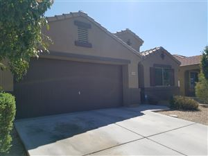 Photo of 10309 W HESS Street, Tolleson, AZ 85353 (MLS # 5976206)