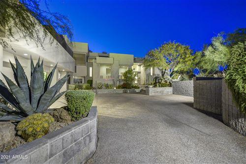 Photo of 10526 E CINDER CONE Trail E, Scottsdale, AZ 85262 (MLS # 6230206)