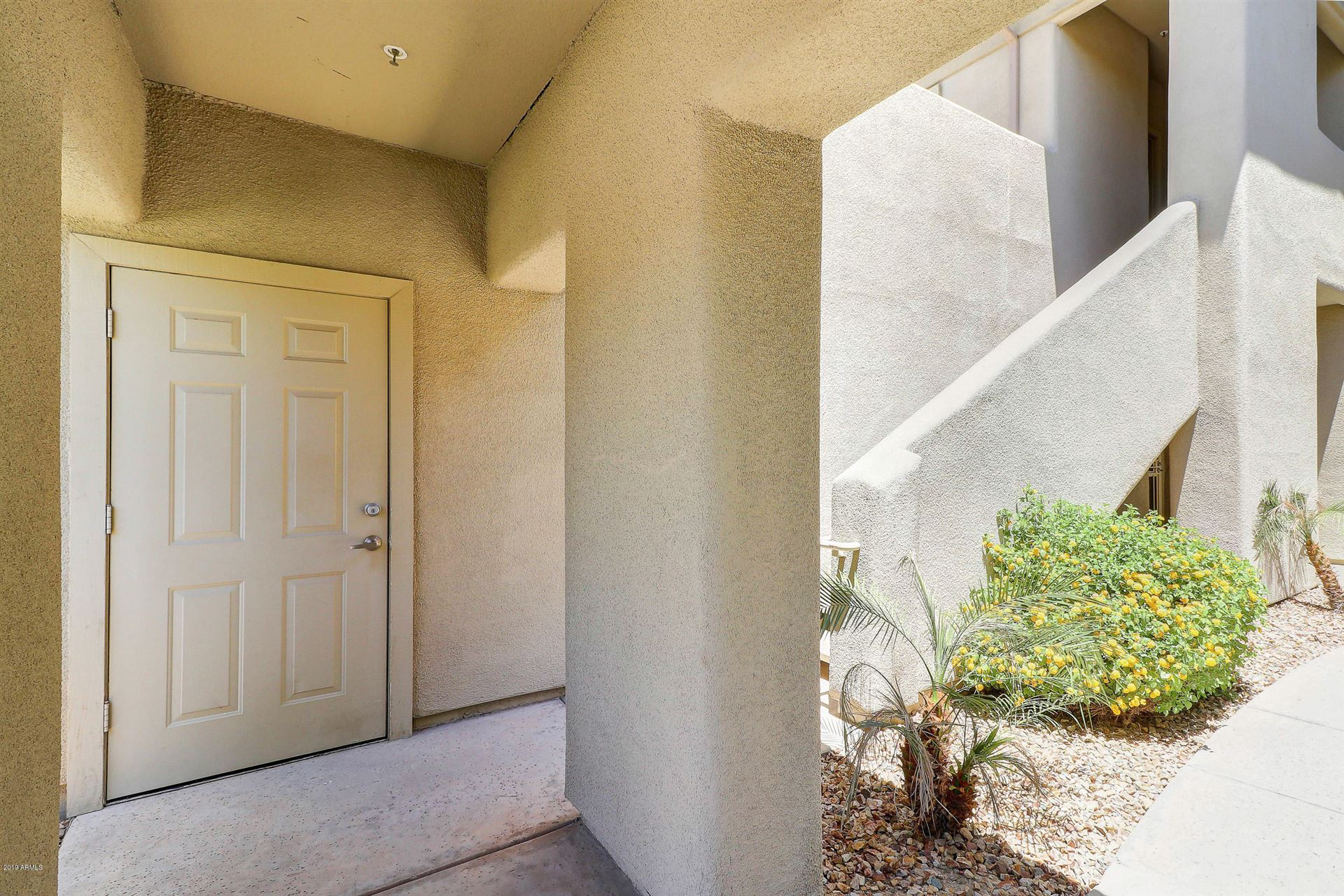 Photo of 7401 W ARROWHEAD CLUBHOUSE Drive #2078, Glendale, AZ 85308 (MLS # 6220206)
