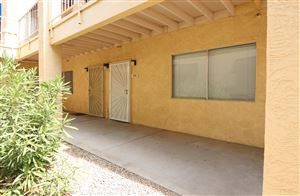 Photo of 12221 W Bell Road #131, Surprise, AZ 85378 (MLS # 5955207)