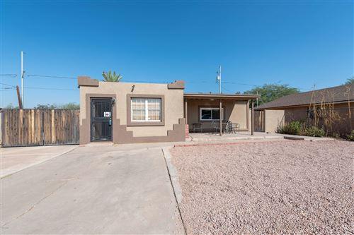 Photo of 3548 W MORELAND Street, Phoenix, AZ 85009 (MLS # 6150207)