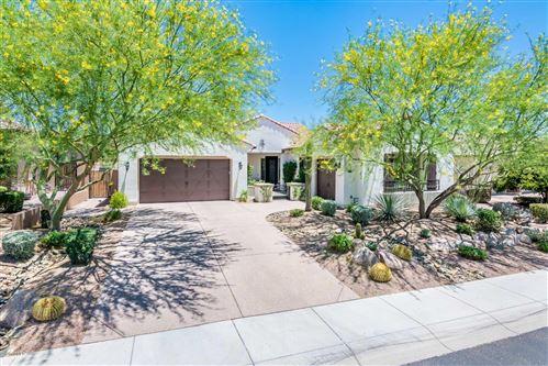 Photo of 30219 N 52ND Place, Cave Creek, AZ 85331 (MLS # 6088208)