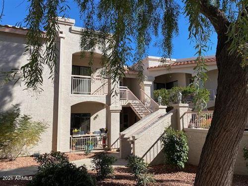 Photo of 9151 W GREENWAY Road #255, Peoria, AZ 85381 (MLS # 6183208)