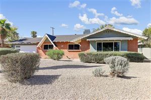 Photo of 8520 E OAK Street, Scottsdale, AZ 85257 (MLS # 5978209)