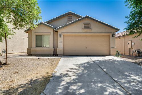 Photo of 40165 W HAYDEN Drive, Maricopa, AZ 85138 (MLS # 6076209)