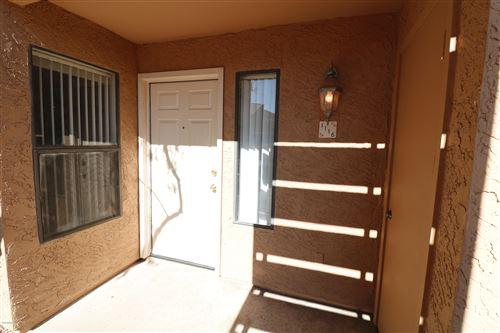 Photo of 8787 E MOUNTAIN VIEW Road #1116, Scottsdale, AZ 85258 (MLS # 6155210)
