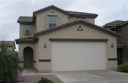 Photo of 40584 W Helen Court, Maricopa, AZ 85138 (MLS # 6232210)