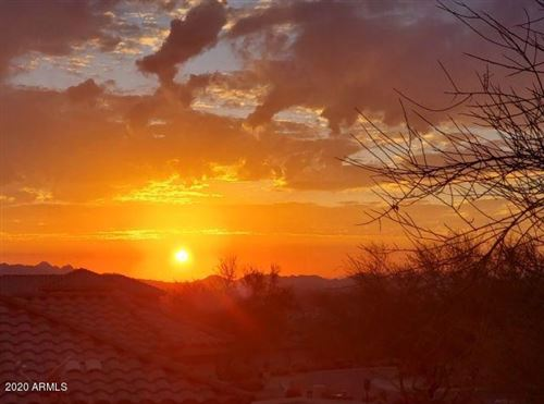 Photo of 11441 E Helm Drive, Scottsdale, AZ 85255 (MLS # 6110211)