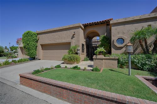 Photo of 8530 E VISTA DEL LAGO Street, Scottsdale, AZ 85255 (MLS # 6133211)