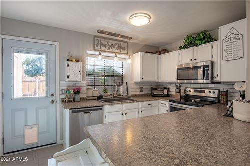 Photo of 4901 E KELTON Lane #1204, Scottsdale, AZ 85254 (MLS # 6182211)