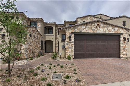 Photo of 6500 E CAMELBACK Road #1005, Scottsdale, AZ 85251 (MLS # 6223211)