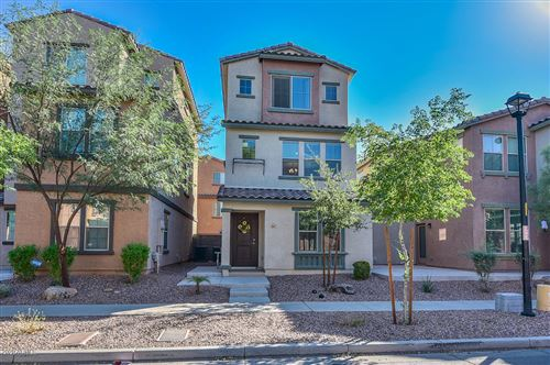 Photo of 1947 N 77TH Glen, Phoenix, AZ 85035 (MLS # 6154212)