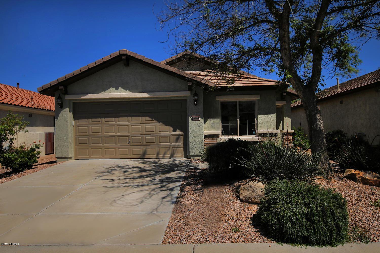 6582 W HERITAGE Way, Florence, AZ 85132 - MLS#: 6063212