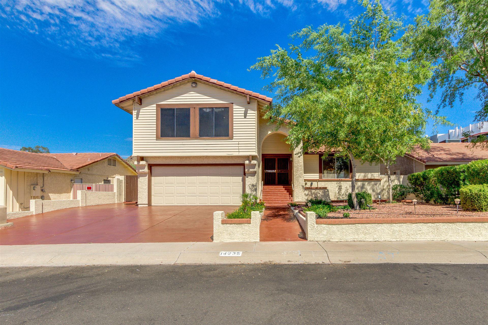 14239 N 22ND Street, Phoenix, AZ 85022 - #: 6096212