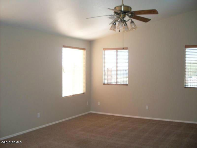 Photo of 2177 W 20TH Avenue, Apache Junction, AZ 85120 (MLS # 6296212)