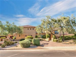 Photo of 6346 E MOUNTAIN VIEW Road, Paradise Valley, AZ 85253 (MLS # 5951213)
