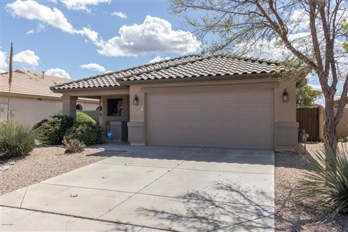 Photo of 15881 W LATHAM Street, Goodyear, AZ 85338 (MLS # 6082214)