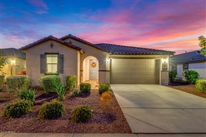 Photo of 15048 S 181ST Lane, Goodyear, AZ 85338 (MLS # 5986215)