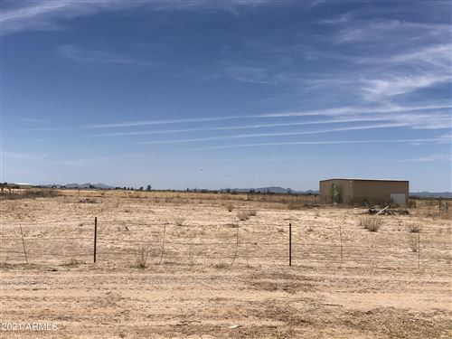 Photo of 33007 W PETERS AND NALL Road, Maricopa, AZ 85138 (MLS # 6249215)