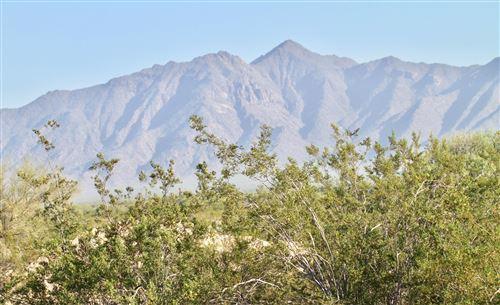 Tiny photo for 10694 W Schrader Lane, Maricopa, AZ 85139 (MLS # 6228217)