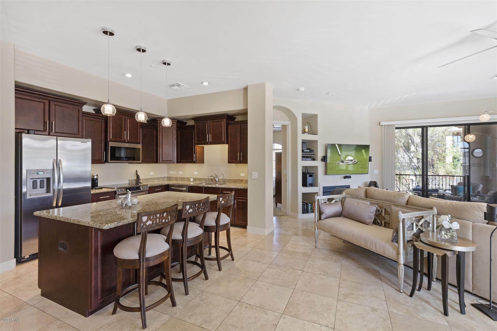 15550 S 5TH Avenue #261, Phoenix, AZ 85045 - MLS#: 6130217