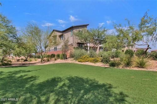 Photo of 90 N BAY Drive, Gilbert, AZ 85233 (MLS # 6294218)