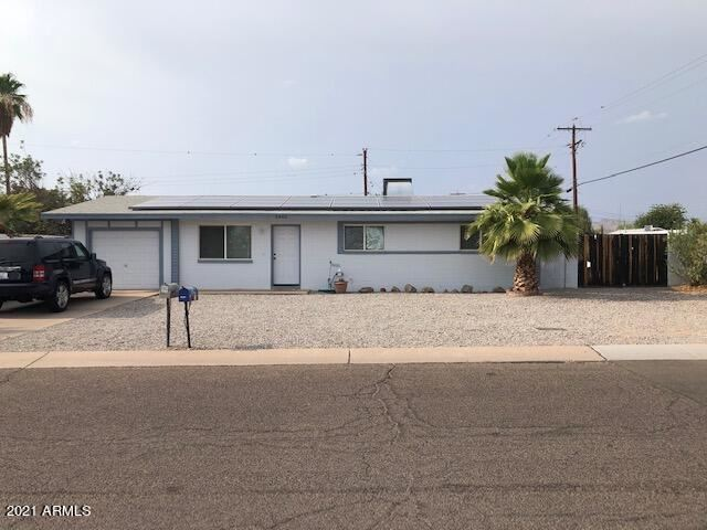2440 W CACTUS WREN Street, Apache Junction, AZ 85120 - #: 6264218
