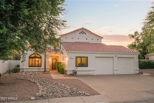 Photo of 15352 N 92ND Way, Scottsdale, AZ 85260 (MLS # 6296219)