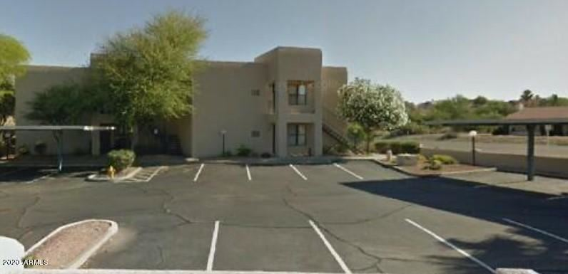 14910 N KINGS Way #206, Fountain Hills, AZ 85268 - MLS#: 6175219