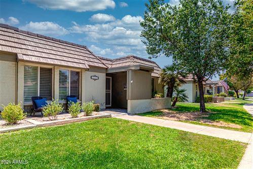 Photo of 5622 N 12th Street, Phoenix, AZ 85014 (MLS # 6254220)