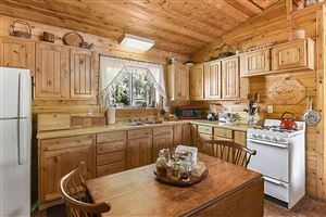 Photo of 1596 Baker Road, Happy Jack, AZ 86024 (MLS # 5985221)
