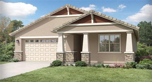 Photo of 14664 W WINDROSE Drive, Surprise, AZ 85379 (MLS # 6098221)