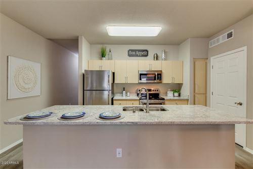 Photo of 18416 N CAVE CREEK Road #1057, Phoenix, AZ 85032 (MLS # 6115221)